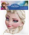 Frozen masker elsa